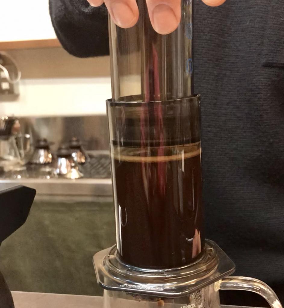 cofee8
