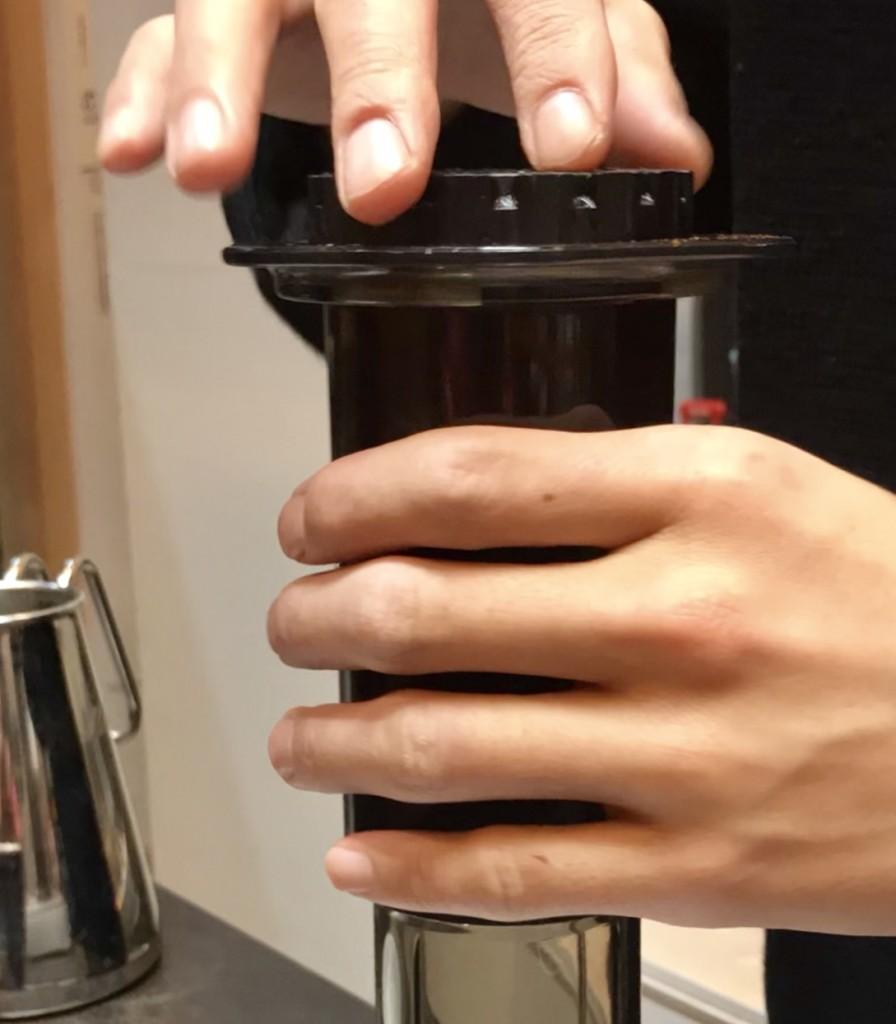 coffee51