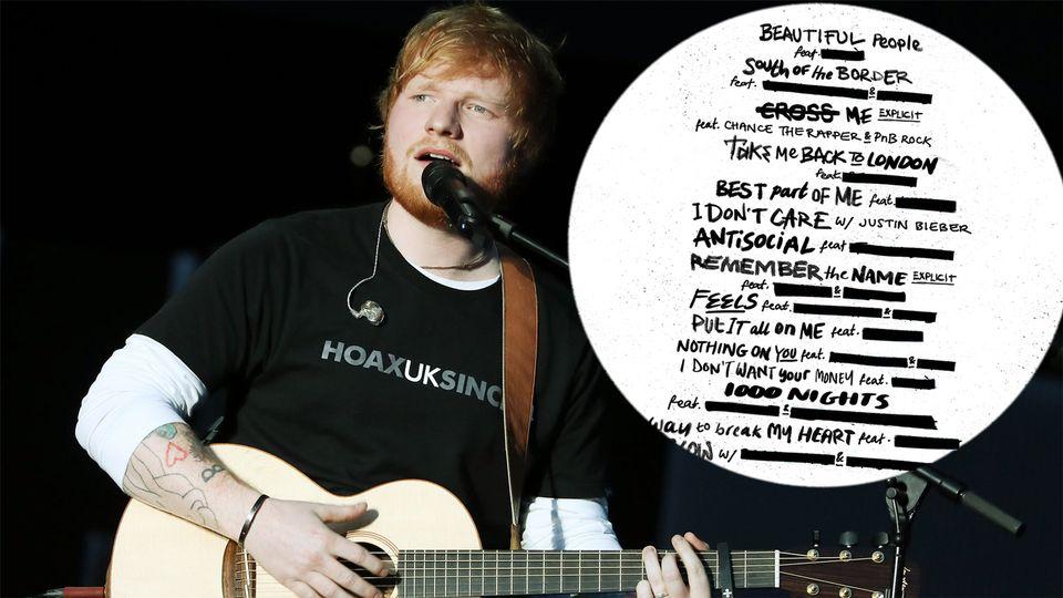 ed-sheeran-number-6-collaboration-album