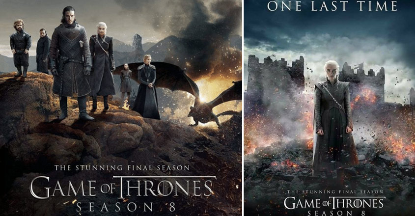 game-of-thrones-final-season