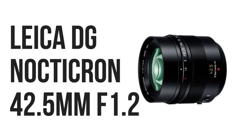 leica-dg-nocticron-425mm-f12