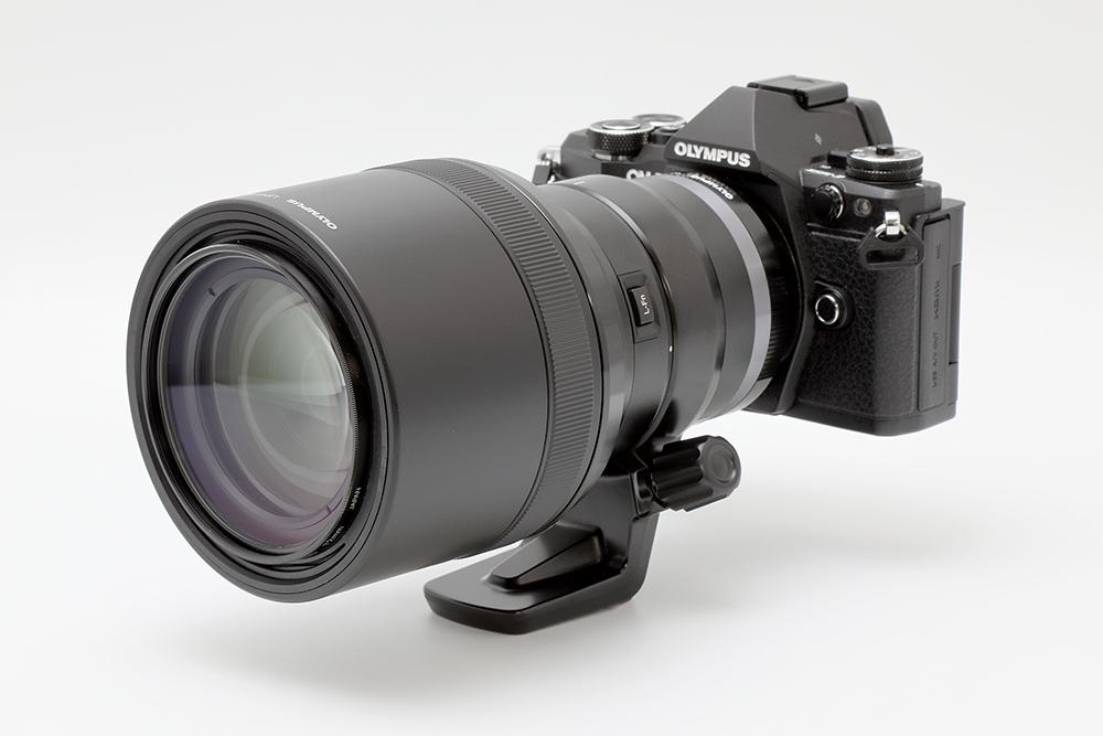 m-zuiko-digital-ed-40-150mm-f28-pro_01