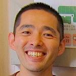 makoto_blog