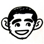 makoto_face