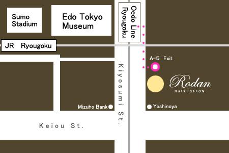 map2_rodan_english