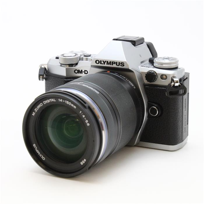 olympus-om-d-e-m5-markii-14-150mmii-kit1