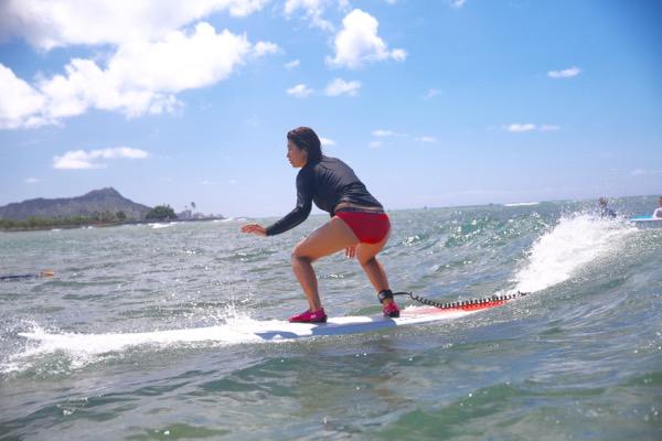 th_hawaii-activity-rental-surf-amp-surf-beach-surfing-waikiki1-1