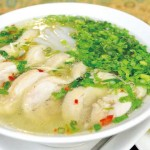 vietnamese-food-1
