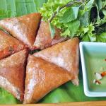 vietnamese-food-2