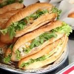 vietnamese-food-3