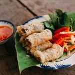 vietnamese-food-4